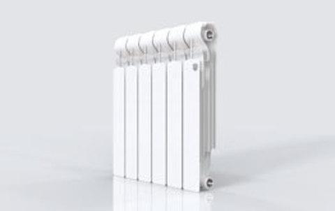 Радиатор от Royal Thermo