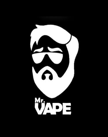 Mr.VAPE, г. Минск