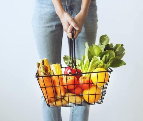 Все о вегетарианстве. Вред и польза