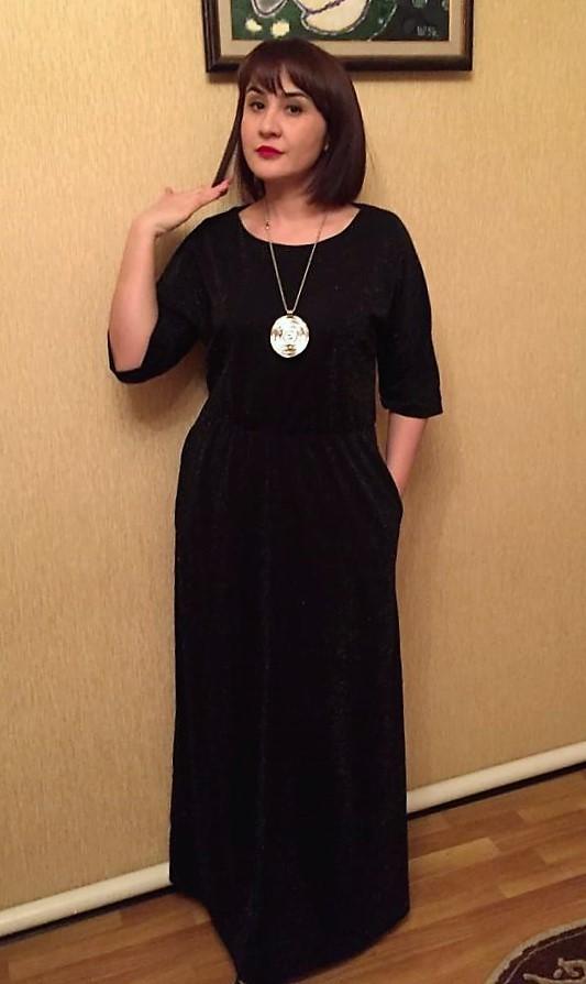Отзыв о платье 6155 (1)