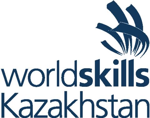 Официальный спонсор WorldSkills