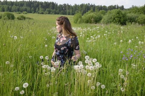 10 советов беременным, чтобы чувствовать себя хорошо летом!