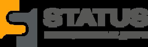 Новая коллекция фабрики STATUS - ESTETICA