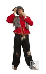 Эксклюзивный костюм сказочного героя для вашего ребенка от