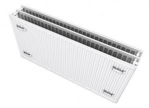 Предприятие «Лемакс» начало выпуск санитарных радиаторов