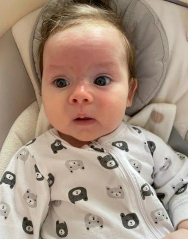 Обязательные процедуры по уходу за новорожденным