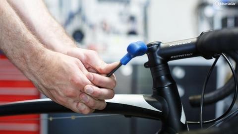 Ремонт велосипеда: 10 вещей, которые не стоит делать с велосипедом
