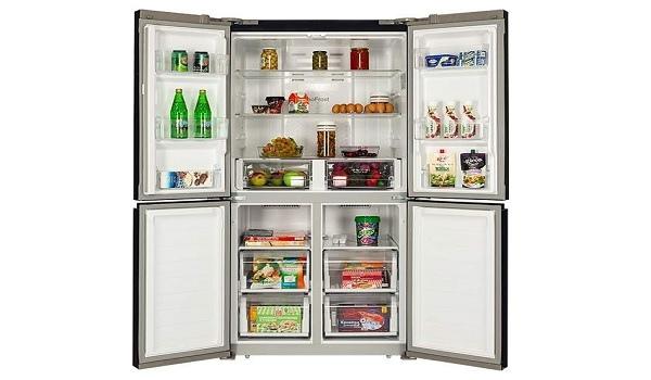 Холодильники POZIS – анонсированы новинки