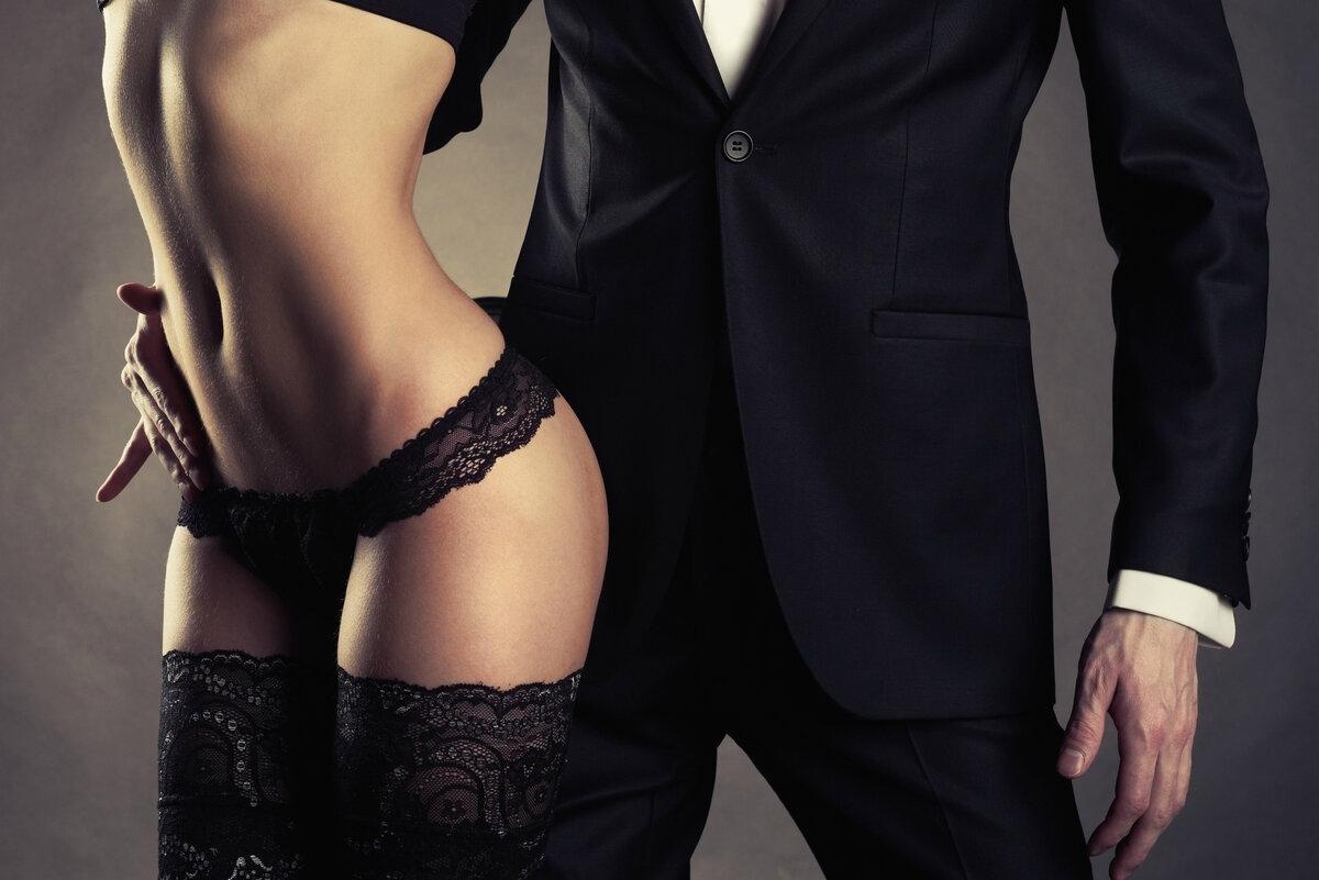 Анальный секс часто становится выбором людей, которые хотят разнообразить свою интимную жизнь. Мы подготовили для Вас список из 10 советов, благодаря которым, Ваши эксперименты принесут максимум удовольствия.