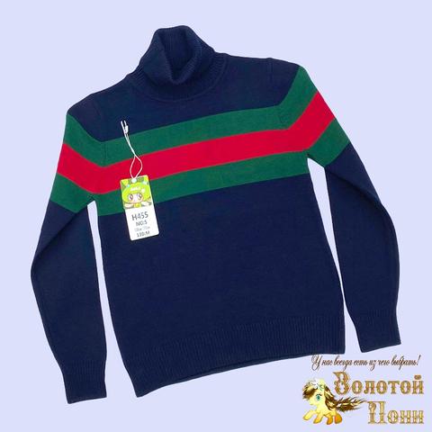 Джемпера свитера толстовки мальчикам новинки