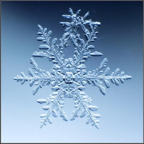 Рисунки для  резки снежинок и примеры применения снежинок разного размера.