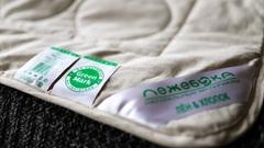 Одеяла льняные - какие ощущения вас ждут?