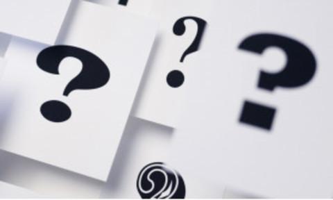 Часто задаваемые вопросы. FAQ