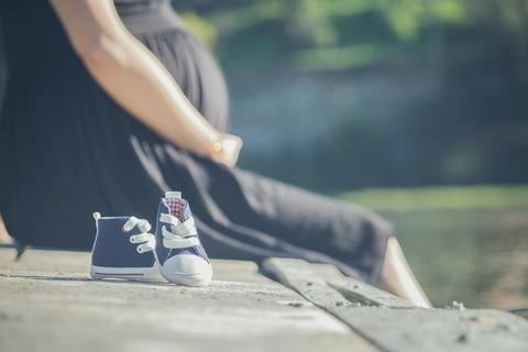 Плюсы и минусы зачатия ребенка ранней осенью