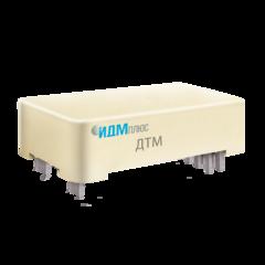 АО «НИИ «Элпа» представила магнитный датчик тока ДТМ-1
