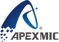 Вышла новая серия монохромных универсальных чипов Apex для картриджей HP.