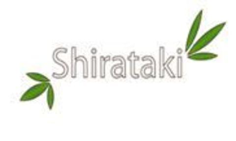 Новые точки продаж Ширатаки