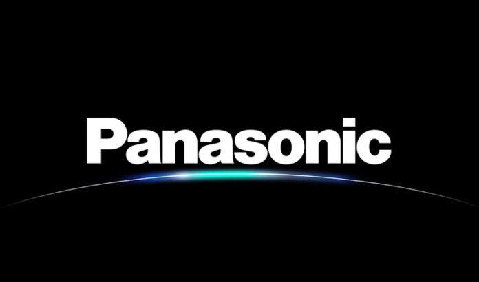 Первое изображение Panasonic Lumix GH5 Mark II