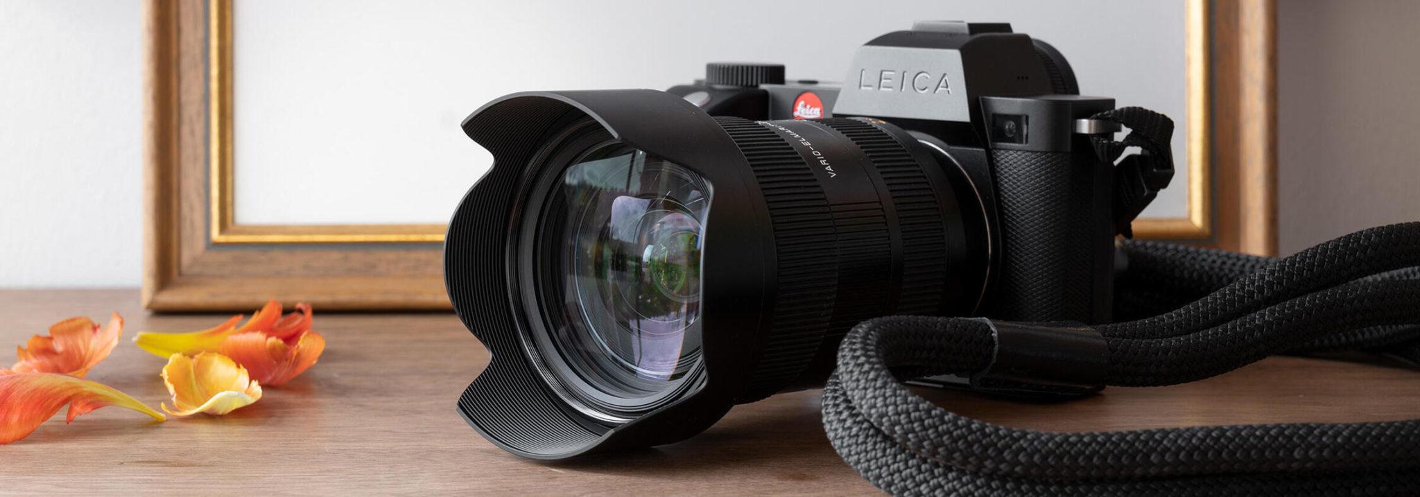 Примеры снимков на объектив Leica Vario-Elmarit-SL 24-70mm F/2.8 ASPH