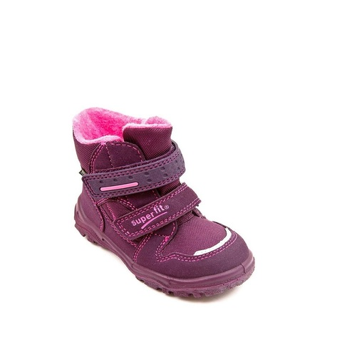Скидка 20% на обувь Superfit
