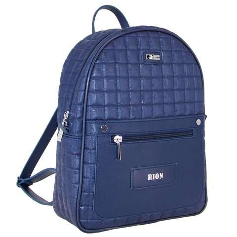 Новый рюкзак 655