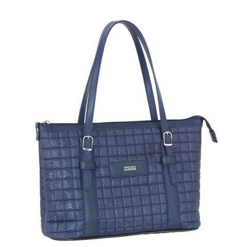 Новая сумка 255