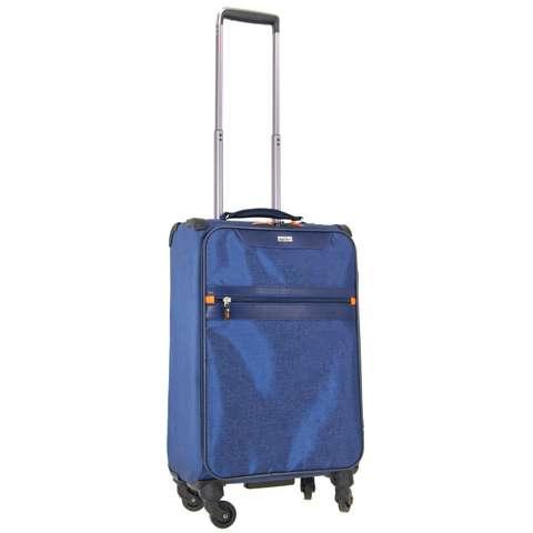 Новый чемодан 451