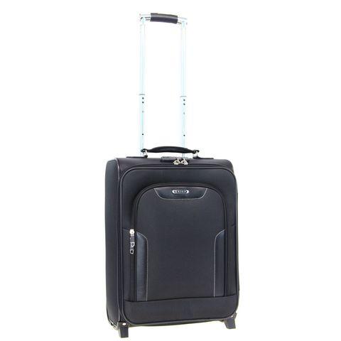 Новый чемодан 437