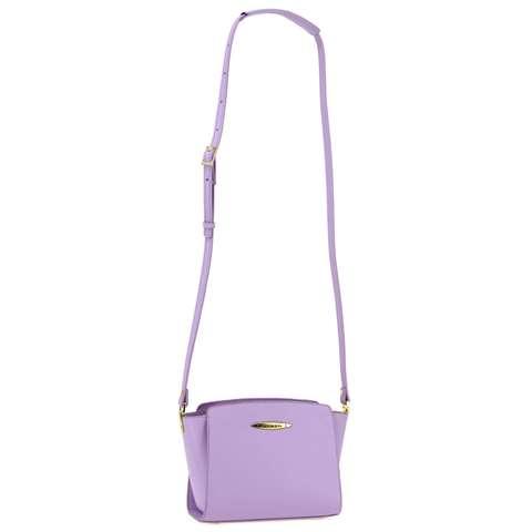Новая сумка 618