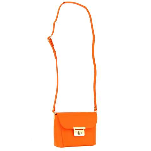 Новая сумка 619
