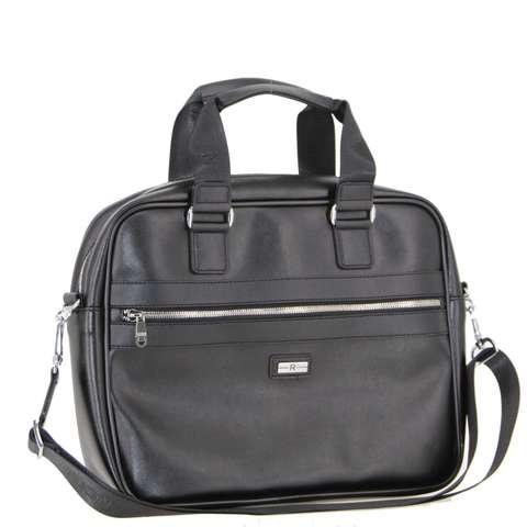Новая мужская сумка 204