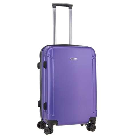 Новый чемодан 446