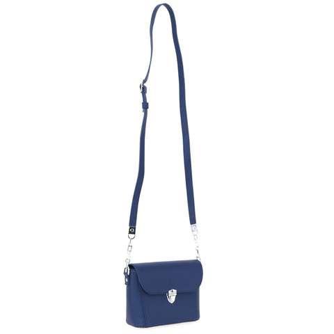 Новая женская сумка 615