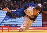 Кимоно Файтинг Филмс премиум и соревновательное кимоно для дзюдо