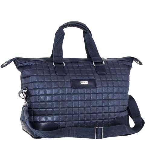 Новая сумка 253