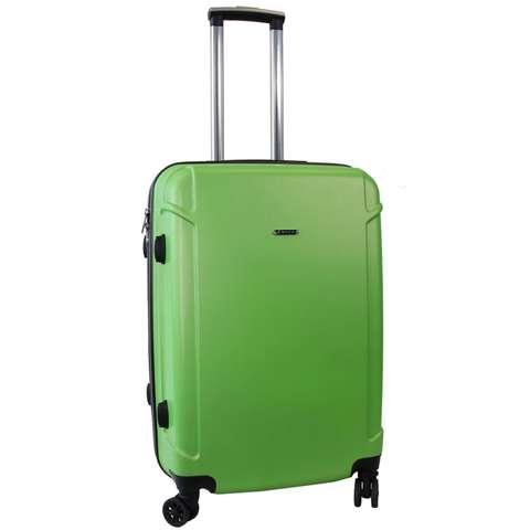 Новый чемодан 448