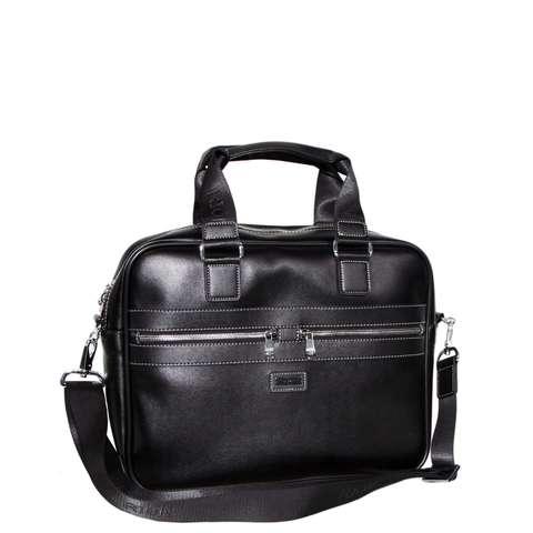 Новая мужская сумка 203