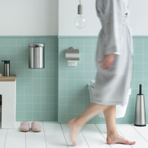Преображаем ванную комнату: выгода до 40%