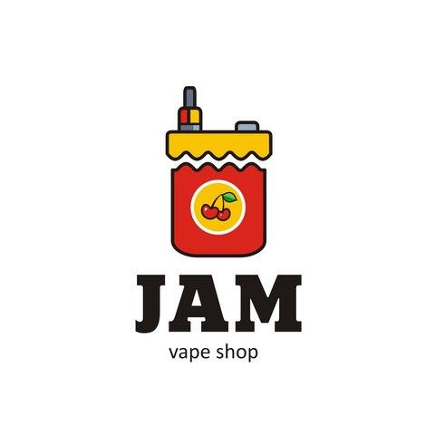 JAM Vape Shop, г. Волгоград