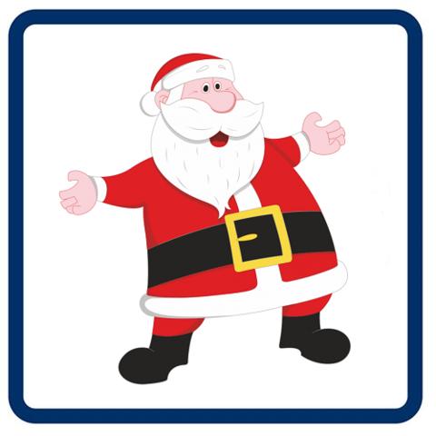 Топ-10 новогодних подарков для ребенка