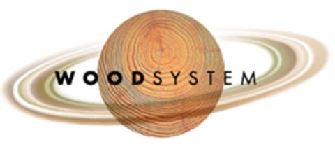 WOOD SYSTEM - Снижение цен до 01.03.2020