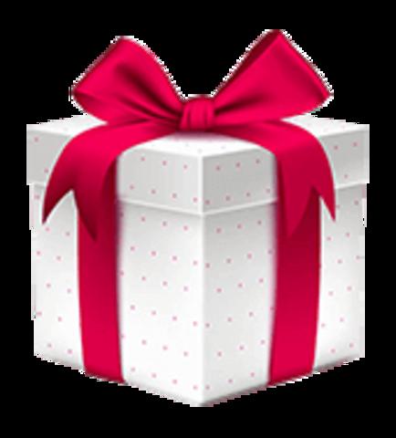 Получите Бесплатный подарок !!!