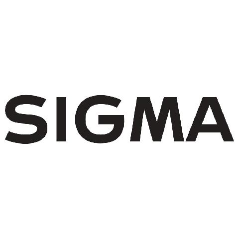 Новые прошивки для объективов Sigma