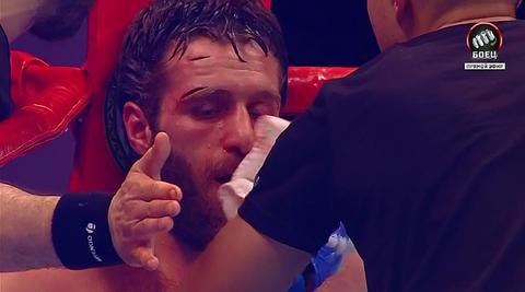 Философия бокса: кто есть катмен?