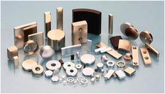 ТВЭЛ обещает локализовать производство редкоземельных магнитов в России