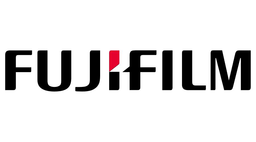 Fujifilm зарегистрировали еще одну камеру