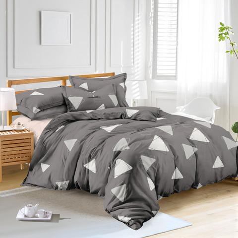 Как выбрать постельное белье к интерьеру спальни?