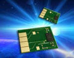 Новые чипы Apex Mic
