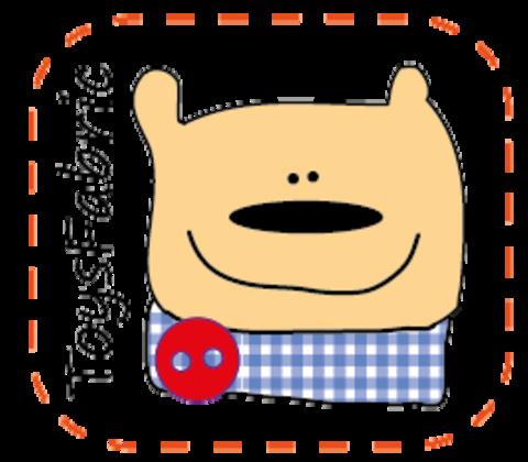 Официальное открытие интернет-магазина ToysFabric.ru