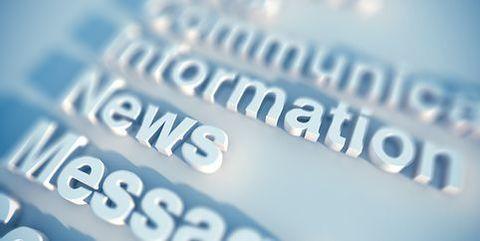 Webasto свидетельствует о предлагаемых тарифах в США.